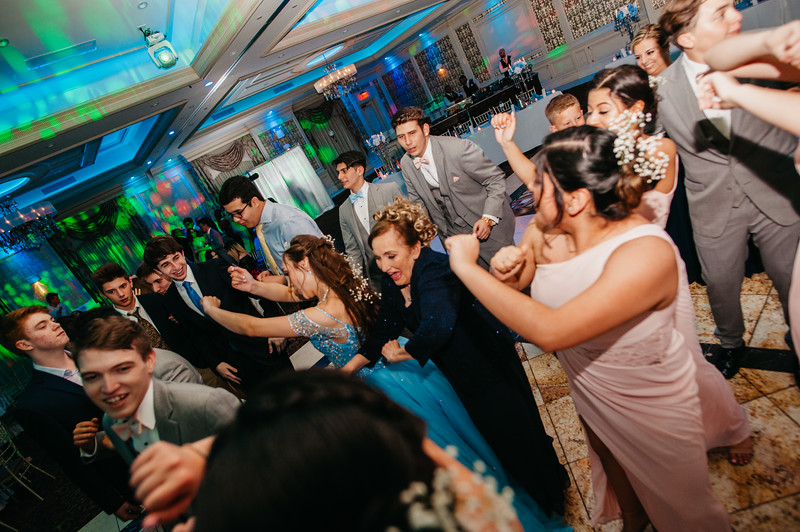 First Dance Images-548.jpg