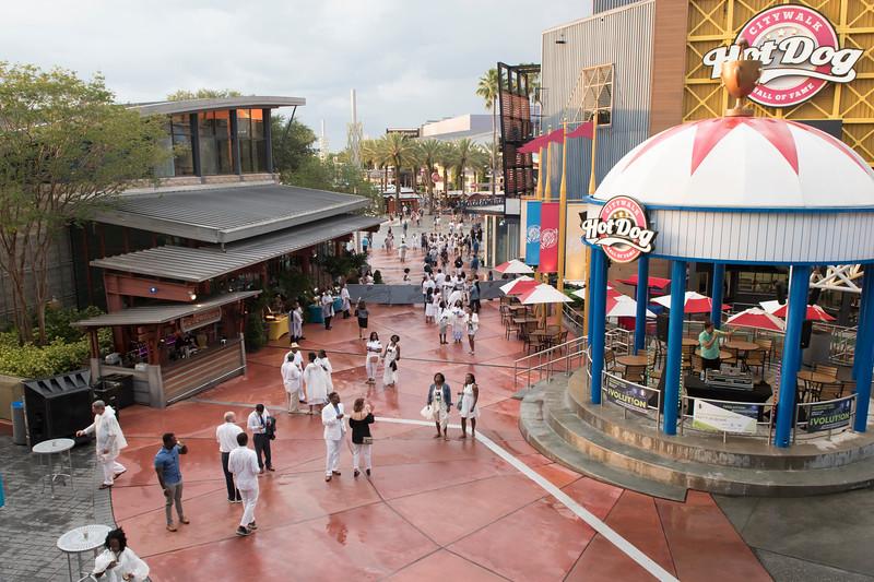 Opening Reception at Universal City - 027.jpg