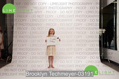 Brooklyn Techmeyer