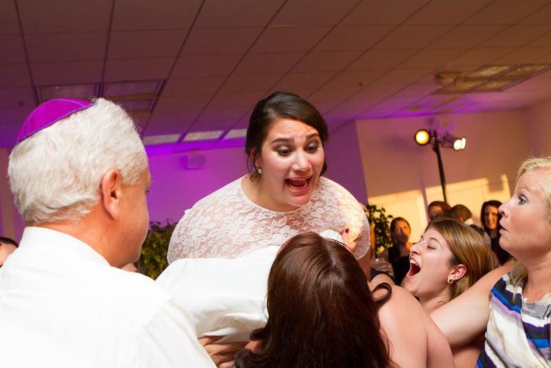 Becca&Devon_Wedding-832.jpg