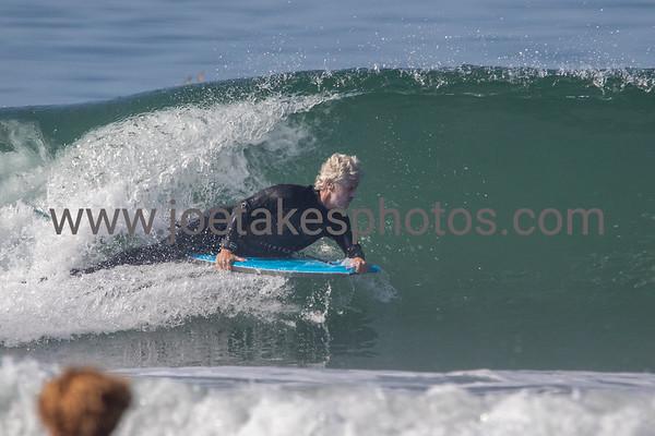 2021-08-12 Freesurf - River Jetties