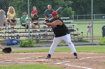 GD Softball 2010-07-22
