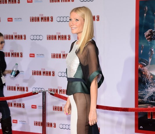 """. <p>7. (tie) GWYNETH PALTROW <p>Making sure EVERYONE will read the Vanity Fair expose she�s trying to quash. (unranked) <p><b><a href=\'http://entertainment.time.com/2013/10/19/vanity-fair-investigating-gwyneth-paltrow-relationship-with-miami-billionaire-report/\' target=\""""_blank\""""> HUH?</a></b> <p>    (Jason Merritt/Getty Images)"""