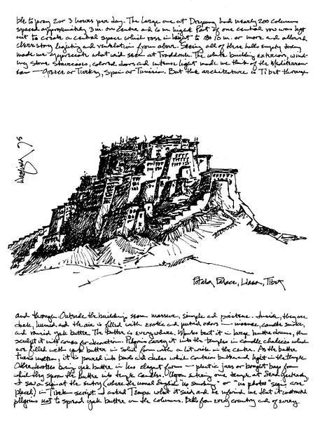 Tibet1995-044.jpg