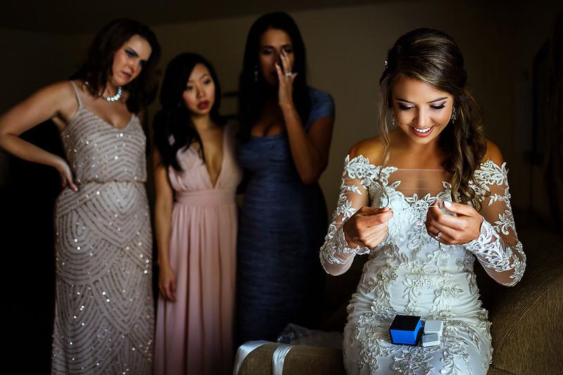 Wedding_0214a.jpg
