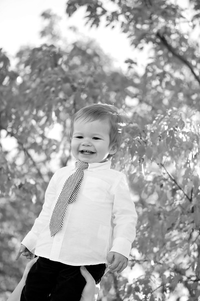 40bw Jacob+Wyatt | Nicole Marie Photography.jpg