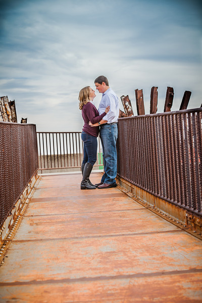 Jay and Brooke Engagement-9174.JPG