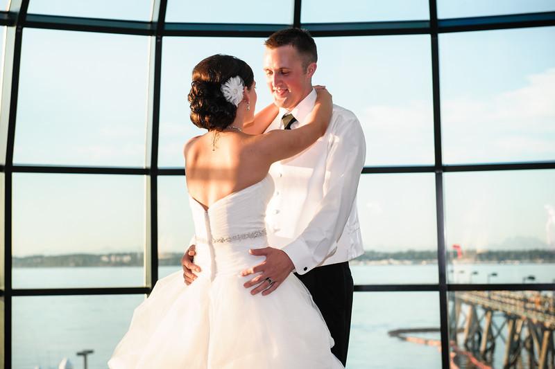 Markowicz Wedding-464.jpg