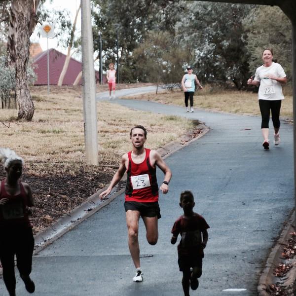 SC Canberra fun runs 2 - 73.jpg