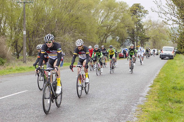 20140920 Cycling - Race 1 Trust House Team series _MG_7322 WM