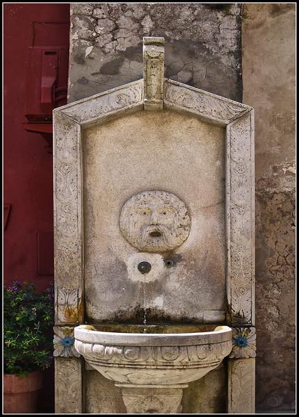 2010-06-SFelice-Circeo-354.jpg