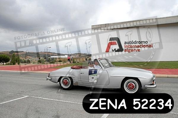 ZENA 52234.jpg