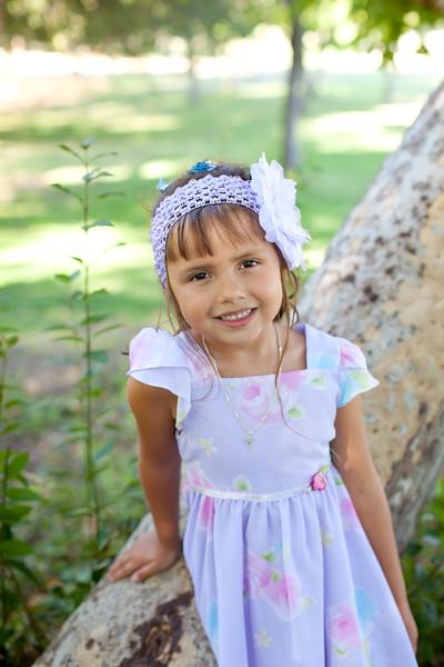 Oksana & Kids 2013 -32.jpg