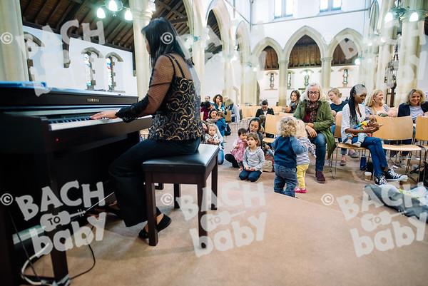 © Bach to Baby 2017_Alejandro Tamagno_Kensal Rise_2017-09-13 060.jpg