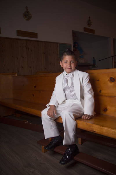 First Communion (166).jpg