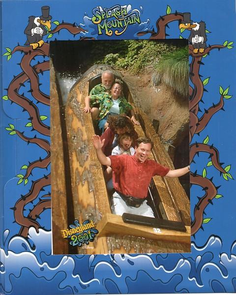 coaster and park014.jpg