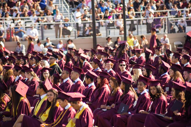 graduacion-009.jpg