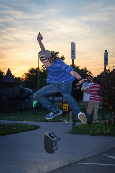 Boys Skateboarding (12 of 76).jpg