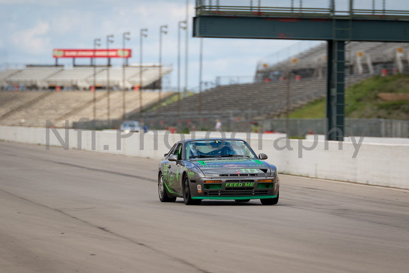 Flat Out Group 3-140.jpg