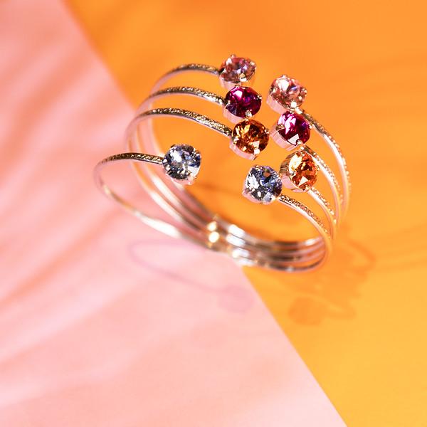 petite-bracelets.jpg
