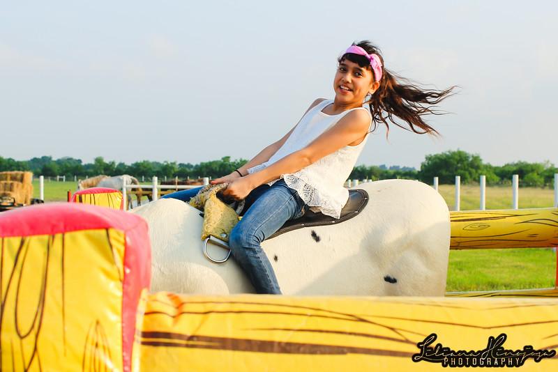 Mia's Rodeo-30.jpg