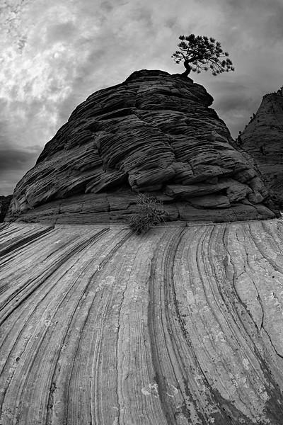XK4L5027 - Utah and Arizona - 2011-February-25 version 2-Edit.jpg