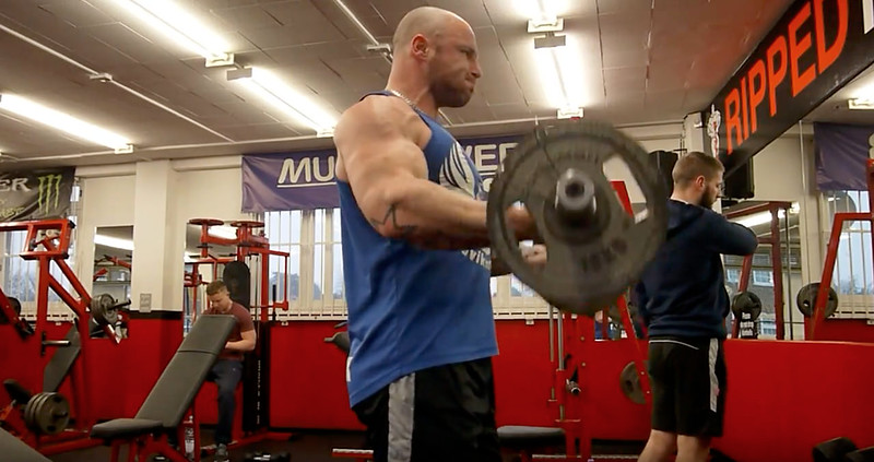 Biceps_004.jpg