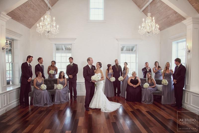 16-downtown-st-augustine-wedding-photographer-jarstudio.JPG