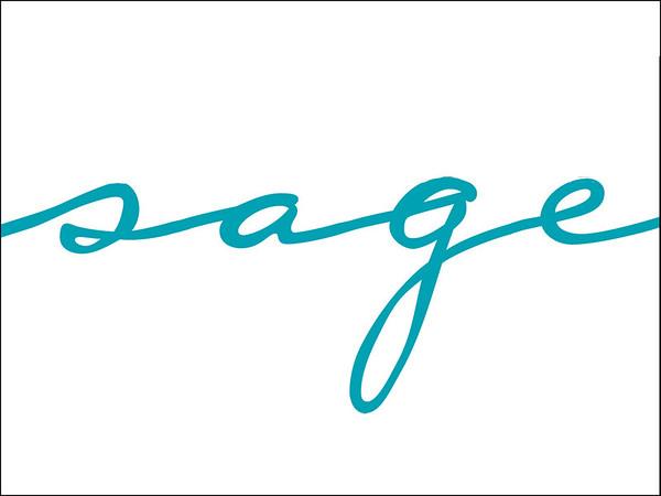 SAGE Samples