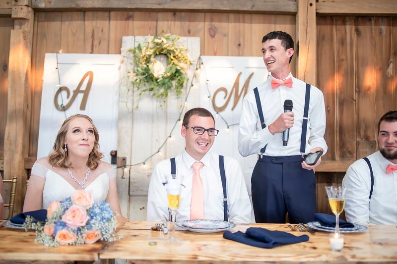 Morgan & Austin Wedding - 458.jpg