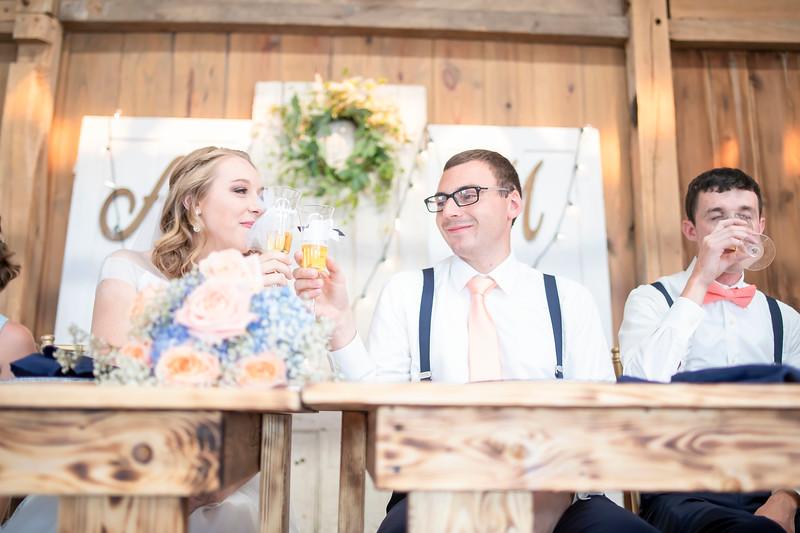 Morgan & Austin Wedding - 474.jpg