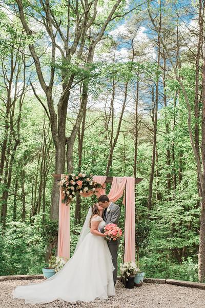WeddingJS-344.jpg
