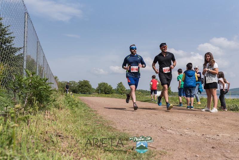 Plastiras Lake Trail Race 2018-Dromeis 10km-469.jpg