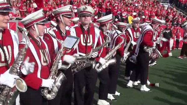 Video Clips - Purdue Part A  11-5-2011