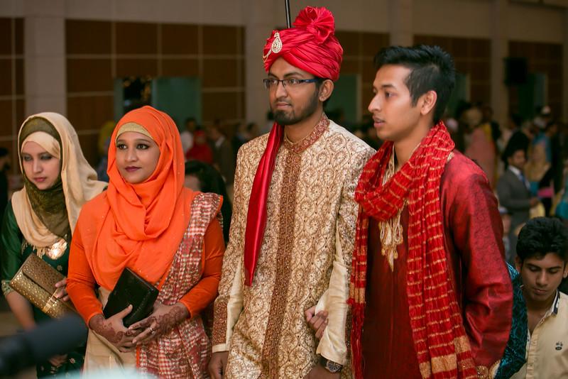 Z.M.-0757-Wedding-2015-Snapshot.jpg