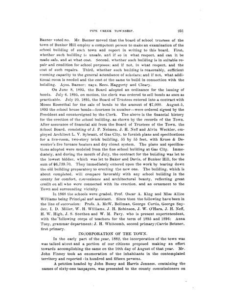 History of Miami County, Indiana - John J. Stephens - 1896_Page_240.jpg