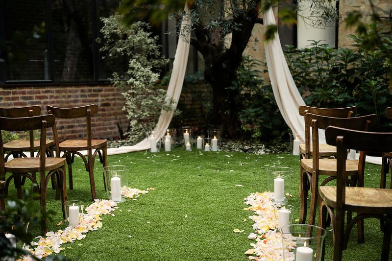 Awardweddings.fr_pre-wedding__Alyssa  and Ben_0037.jpg
