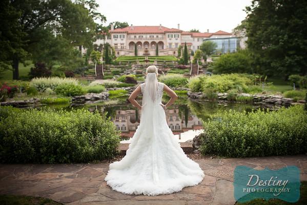 Merrilee's Bridal Pix