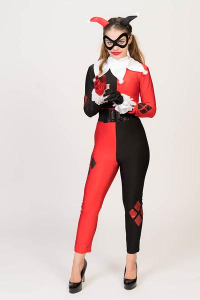 Harley Quinn - Sara0099-Edit.jpg
