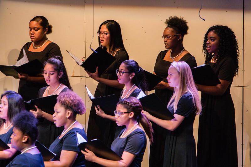 0201 Riverside HS Choirs - Fall Concert 10-28-16.jpg