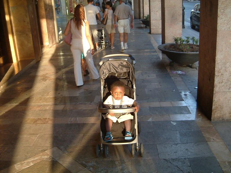Mallorca-Aug05 025.jpg