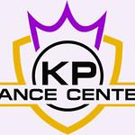 KPDC - 2020