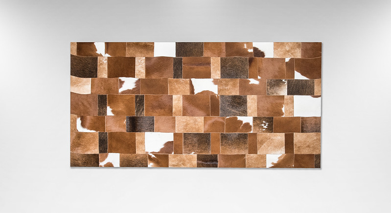Brown and White- ( Big Patchwork) 6x4.jpg