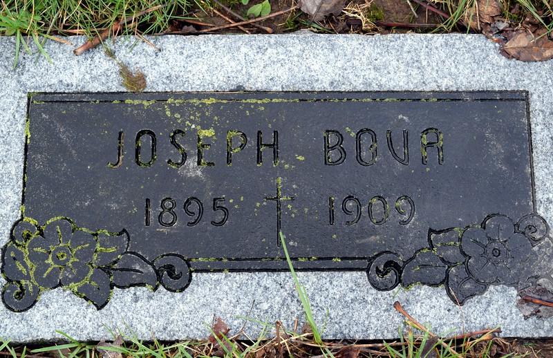 14 year old Joseph Bova 2.JPG