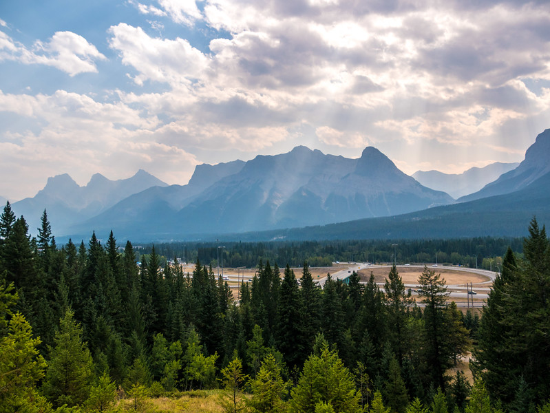 Canmore2017_008.jpg
