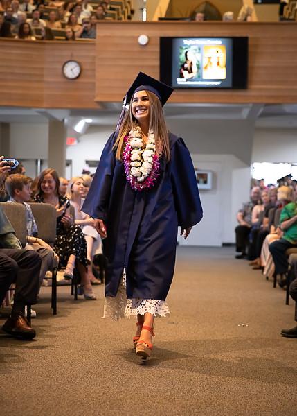 2019 TCCS Grad Aisle Pic-41.jpg