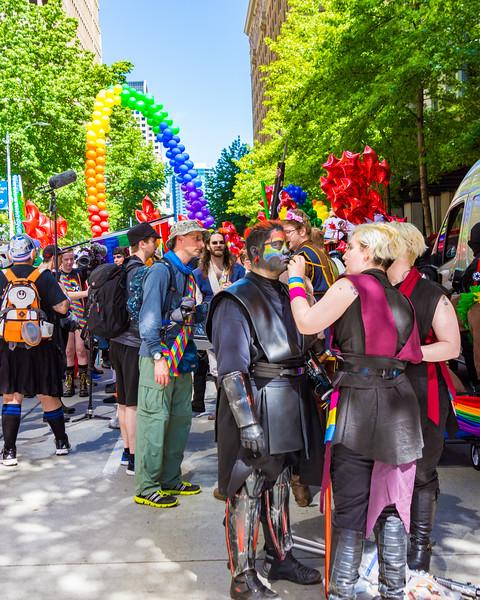 2017-Pride-14.jpg