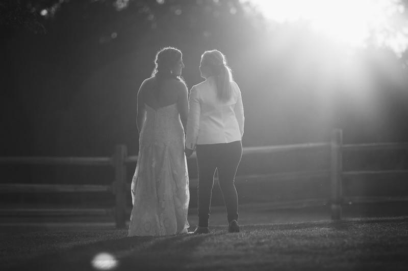 2017-06-24-Kristin Holly Wedding Blog Red Barn Events Aubrey Texas-274.jpg