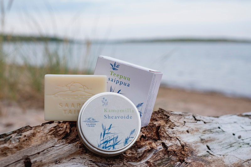 Saaren Taika teepuusaippua tea tree soap Veera suolasaippua salt soap (23 of 33).jpg
