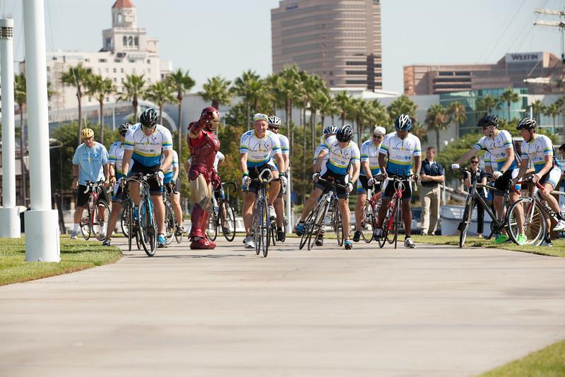 Journey For Health Tour-Long Beach-301.jpg